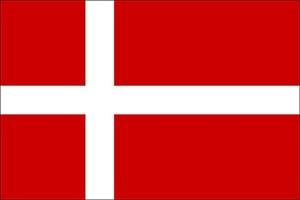 Denmark_flag
